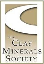 The Clay Minerals Society