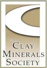 The Clay Minerals Society